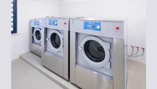 Što svaka velika praonica rublja treba?